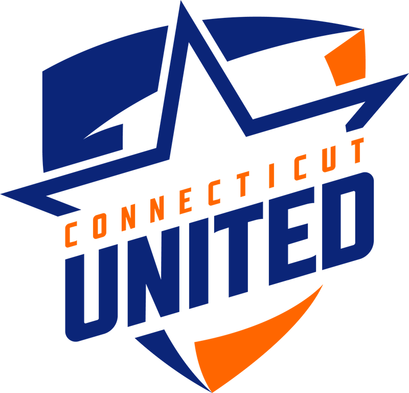 CT United Hockey